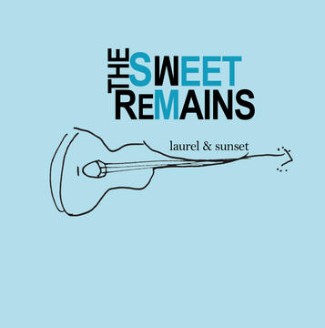 Dance With Me, by The Sweet Remains on OurStage