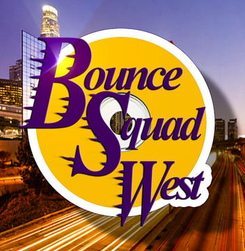 We Don't Care (Prod. By d.C. soulplusmind), by Bounce Squad West on OurStage