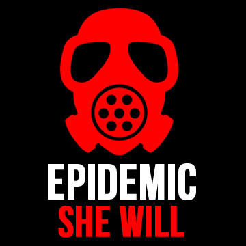 She Will Freestyle, by Epidemic on OurStage