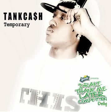 Boss A** N*ga/Temporary (Layout Performance), by TankCash on OurStage