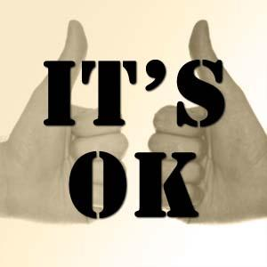 It's Ok, by Arne Wuensche on OurStage