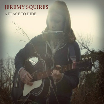 Hurry Up, by Jeremy Squires on OurStage