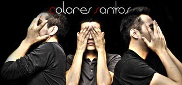 La Muerte, by Colores Santos on OurStage