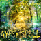 Gypsy Spell, by G.S. Jingo on OurStage