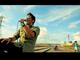 TU CONTROLAS TU DESTINO (Versión Banda) Videoclip HD - TUS LOCAS RAZONES, by TUS LOCAS RAZONES on OurStage