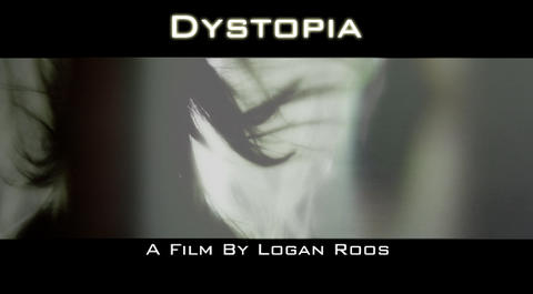 Dystopia, by Logan Roos on OurStage