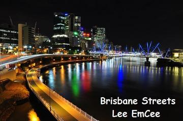 Brisbane Streets, by Lee EmCee on OurStage