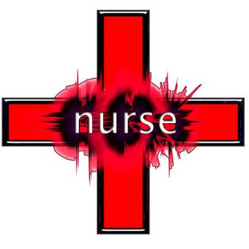 Self Destruction, by Nurse! on OurStage