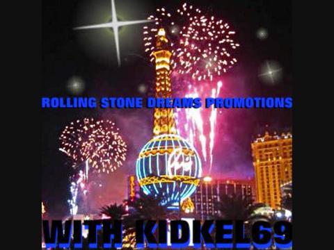 BLACK CO. INTERNATIONAL RELEASE FROM SPIRIT CREEK: /ROCKING FUN MUSIC RECORDS, by SPIRIT CREEK BLACK CO. ROCKING FUN MUSIC RECORDS  on OurStage