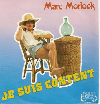 Video ---- Marc Morlock (1980), by Marc Morlock on OurStage