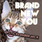 Brand New You, by Lipstick Lumberjack on OurStage