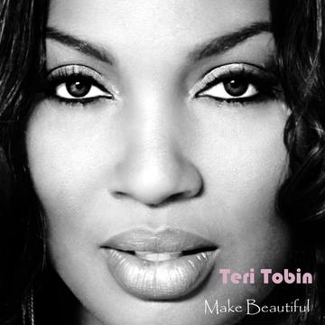 Make Beautiful, by Teri Tobin on OurStage