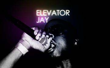 Thats The Way, by Elevator Jay on OurStage