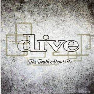 Falling, by DIVE on OurStage