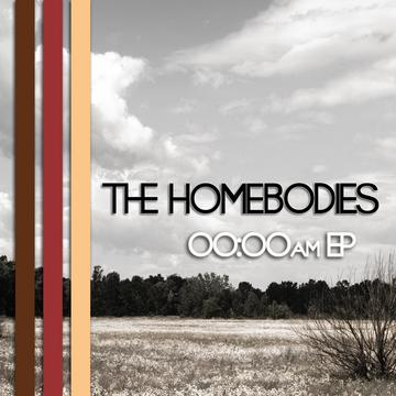 Time Goes By, by The Homebodies on OurStage