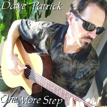 Its Not About Me, by Dave Patrick on OurStage
