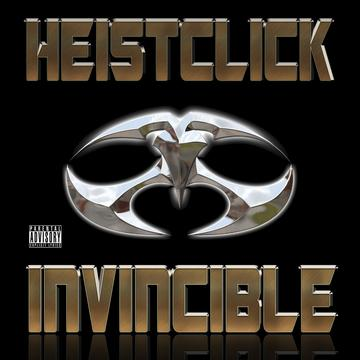 WatchTower (clean), by HEISTCLICK on OurStage