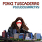 Play Me Something, by Pinki Tuscaderro on OurStage