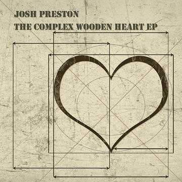 Temptation (Acoustic), by Josh Preston on OurStage