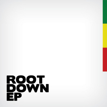 Don't Walk Away, by ROOTDOWN on OurStage