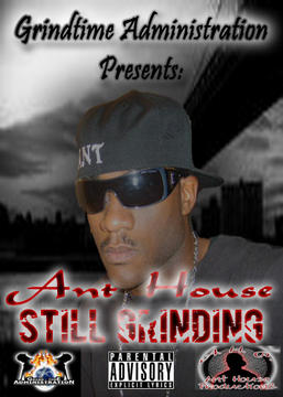 Anthouse beat, by Grindtime (GTA) on OurStage
