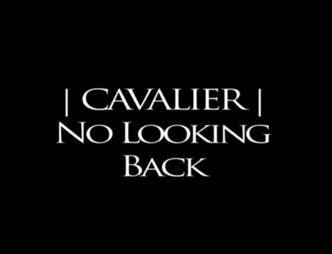 No Looking Back, by Cavalieruk on OurStage