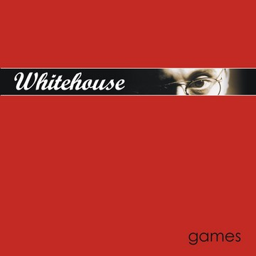The games that people play, by Whitehouse on OurStage