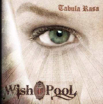 Coming Storm, by Wishpool on OurStage