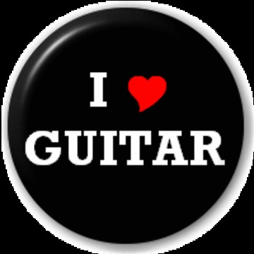 GUITAREDDDD, by Andre Parker on OurStage