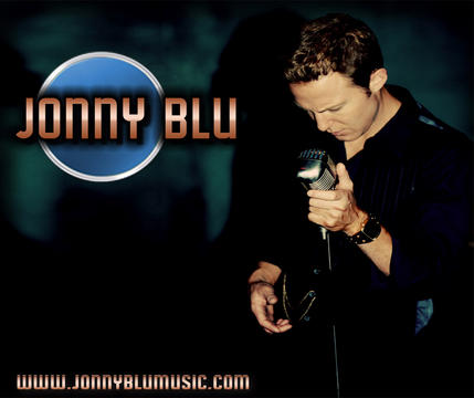 "Jonny Blu ""I've Got You"" - Live at Vibrato - May 4, 2010, by Jonny Blu on OurStage"