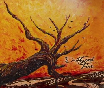 Sailor Song, by Driftwood Fire on OurStage