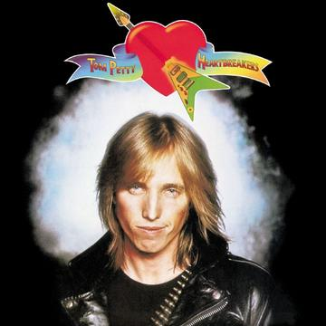 Breakdown, by Tom Petty and the Heartbreakers on OurStage