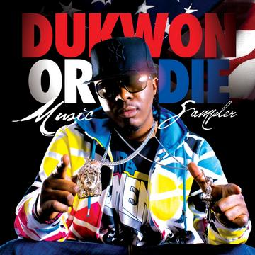 """""""Aww Yeah"""" ft. T-Pain, by Dukwon Ft. T-Pain on OurStage"""