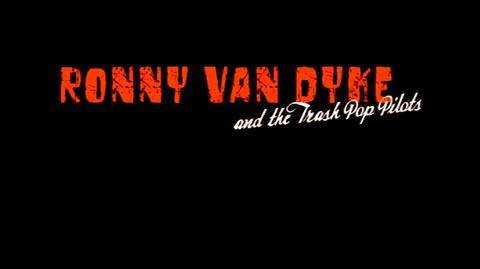 Please, please Love! , by Ronny van Dyke on OurStage