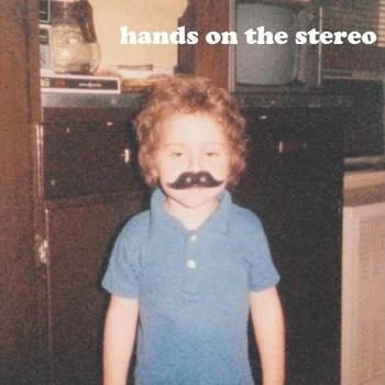 Can't Stop Kids Like Us, by Hands on the Stereo on OurStage