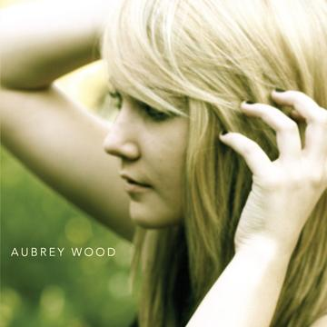 Heart, by Aubrey Wood on OurStage