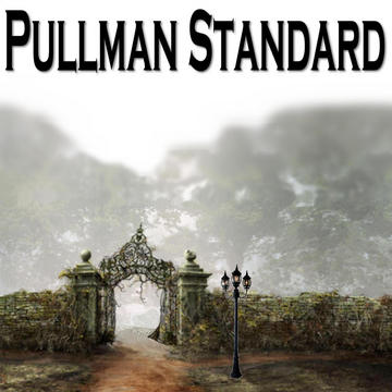 The Riddle, by Pullman Standard on OurStage