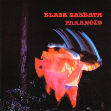 Iron Man, by Black Sabbath on OurStage