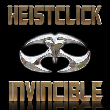 Dirty Money, by HEISTCLICK on OurStage