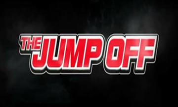The Jump Off (ccmyxter remix) (feat. Clearance Boddiker), by Da Rippa on OurStage