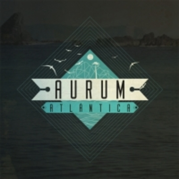 Ficcion, by AURUM on OurStage