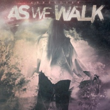 Sequel to a Burial (STAB), by As We Walk on OurStage