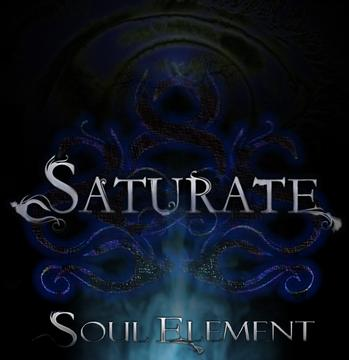 Soul Element, by Saturate on OurStage