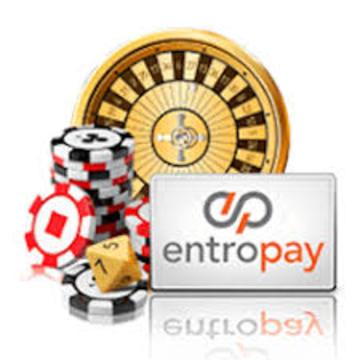 Glücksspiel Berater Podcast: Folge 24 - Entropay zahlen im Casino, by Johanna Miller on OurStage