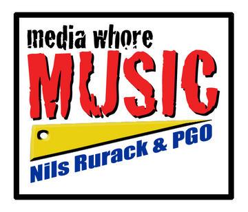 Lil' Ms 2 Timer ©2009 Rurack/PGO/MWM, by PGO + Nils Rurack = MWM on OurStage