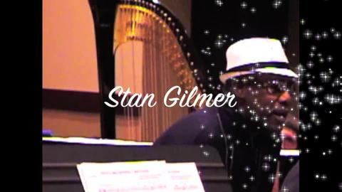Stan Gilmer Rehearsal/Columbia Pops Orchestra, by Stan Gilmer on OurStage