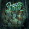 Speak To Dream, by Stryfe on OurStage