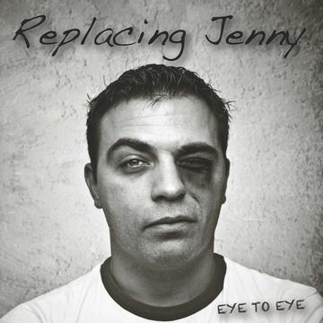 Eye To Eye, by Replacing Jenny on OurStage