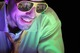 Gettin High, by Zuriel on OurStage