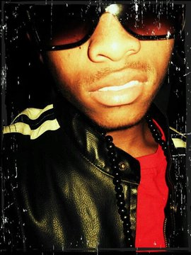 Swaggin ft GS 300 & Marc aka Twin, by Marc Smooth on OurStage
